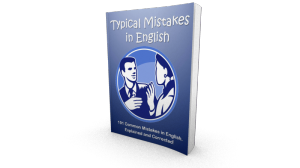 101_mistakes_ebook